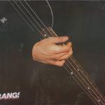 kerrang-483-February-1994-RHCP-7
