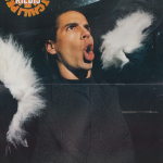 kerrang-483-February-1994-RHCP-Anthony-Kiedis