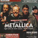 kerrang-947-march-2003-cover