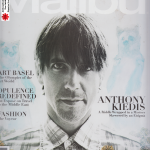 malibu-magazine-anthony-kiedis-February-March-2008-cover