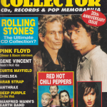 record-collector-march-2000-cover-RHCP