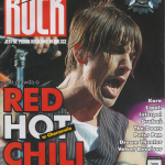 teraz-rock-august-2007-cover