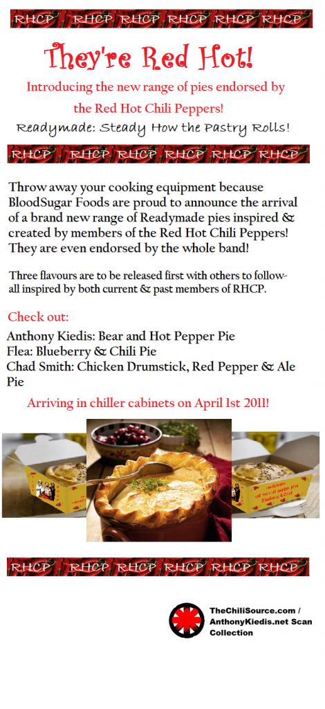 RHCP-Kiedis-Pies-Cook-Bear