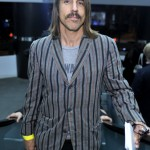 anthony kiedis shopping 2010 stripey jacket
