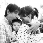 malibu magazine anthony kiedis heather christie everly bear baby
