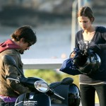 anthony-kiedis-heather-christie-helmets