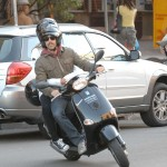 anthony-kiedis-heather-christie-moped-1