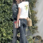 anthony-kiedis-heather-christie-snuggle-2