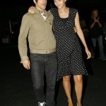 Anthony kiedis heather christie pregnant everly bear son black green expecting