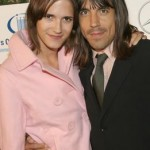 kiedis-christie-prettyinpink