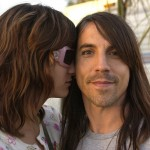 kiedis-heart-shades
