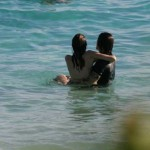 kiedis-heather-christie-water-cuddle
