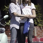 kiedis-heather-cuddle