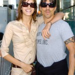 kiedis-heather-inc