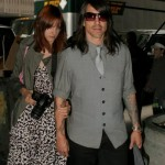 anthony-kiedis-heather-christie-grey-tie-2