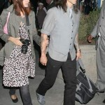 anthony-kiedis-heather-christie-grey-tie-3