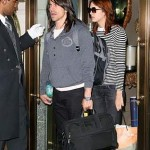 anthony-kiedis-heather-christie-revolving-door