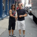 anthony-kiedis-fan-street