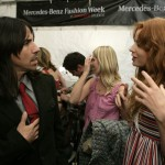 anthony-kiedis-mercedes-benz-fashion-week