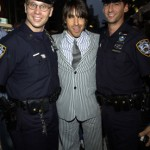 anthony-kiedis-arrested-cops