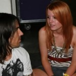 anthony-kiedis-talking-red-head