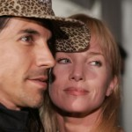 anthony-kiedis-leopard-hat