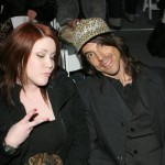 anthony-kiedis-unknown-redhead