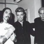 anthony-kiedis-arm-cast-david-bowie