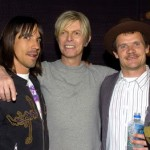 Flea-David-Bowie-Anthony