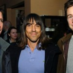 Kurt-Loder-Edward-Norton-Anthony-Kiedis