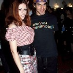 Lady-Miss-Kier-Deee-Lite-Anthony-Kiedis