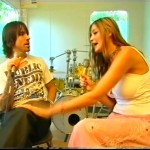 Lisa-Snowdon-Anthony-Kiedis