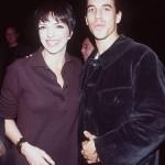 Liza-Minnelli-Anthony-Kiedis