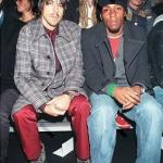 Mos-Def-Anthony-Kiedis