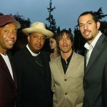 Rev-Run-Russell-Simmons-Guy-Oseary-Anthony_kiedis