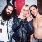 Rick-Rubin-Iggy-Pop-Anthony-Kiedis