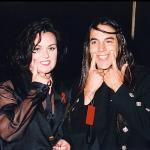 Rosie-ODonnell-Anthony-Kiedis