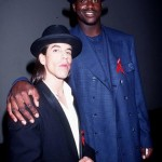 Shaquille-ONeal-Anthony-Kiedis