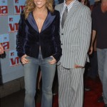 Sheryl-Crow[2[Anthony[Kiedis