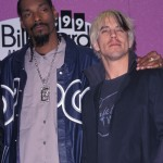 Snoop-Dogg-Anthony-Kiedis-1
