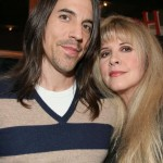 Stevie-Nicks-Anthony-Kiedis
