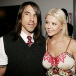 Tara-Reid-Anthony-2