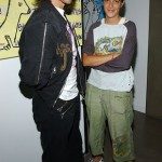 ak-samantha-ronson-art-show-cynthia-mittweg-4-september-2003