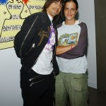 ak-samantha-ronson-art-show-cynthia-mittweg-4-september-2003-2