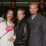 anthony-kiedis-1997-LA-confidential-premier-oseary-stephen-dorff