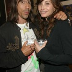 anthony-kiedis-gina-gershon-2
