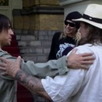 anthony-kiedis-henk-schiffmacher