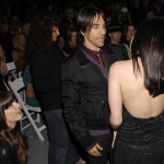 anthony-kiedis-interested-woman