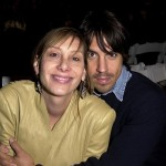 anthony-kiedis-jacqui-getty-2002-mercedes-benz-fashion-week