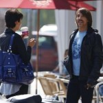 anthony-kiedis-red-parasol-women